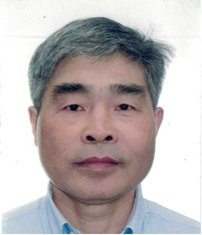 Dr Zhixi   Chen