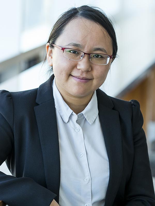Ms Lei   Zou