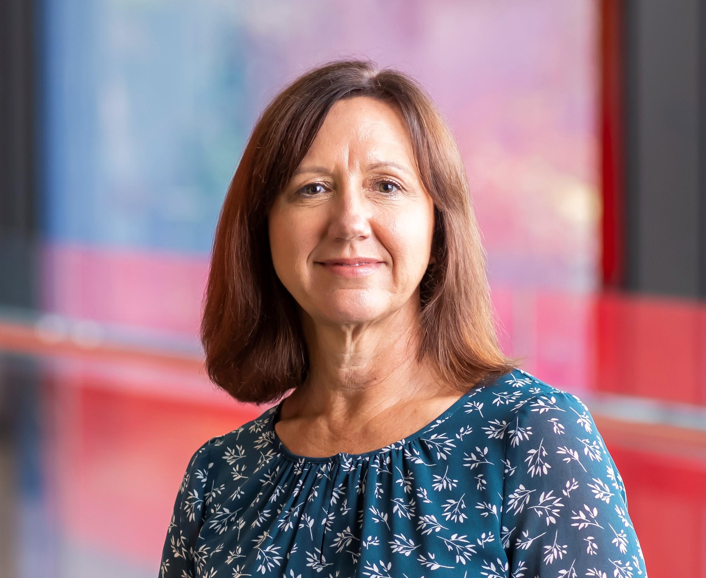 Ms Julie   Hatzi