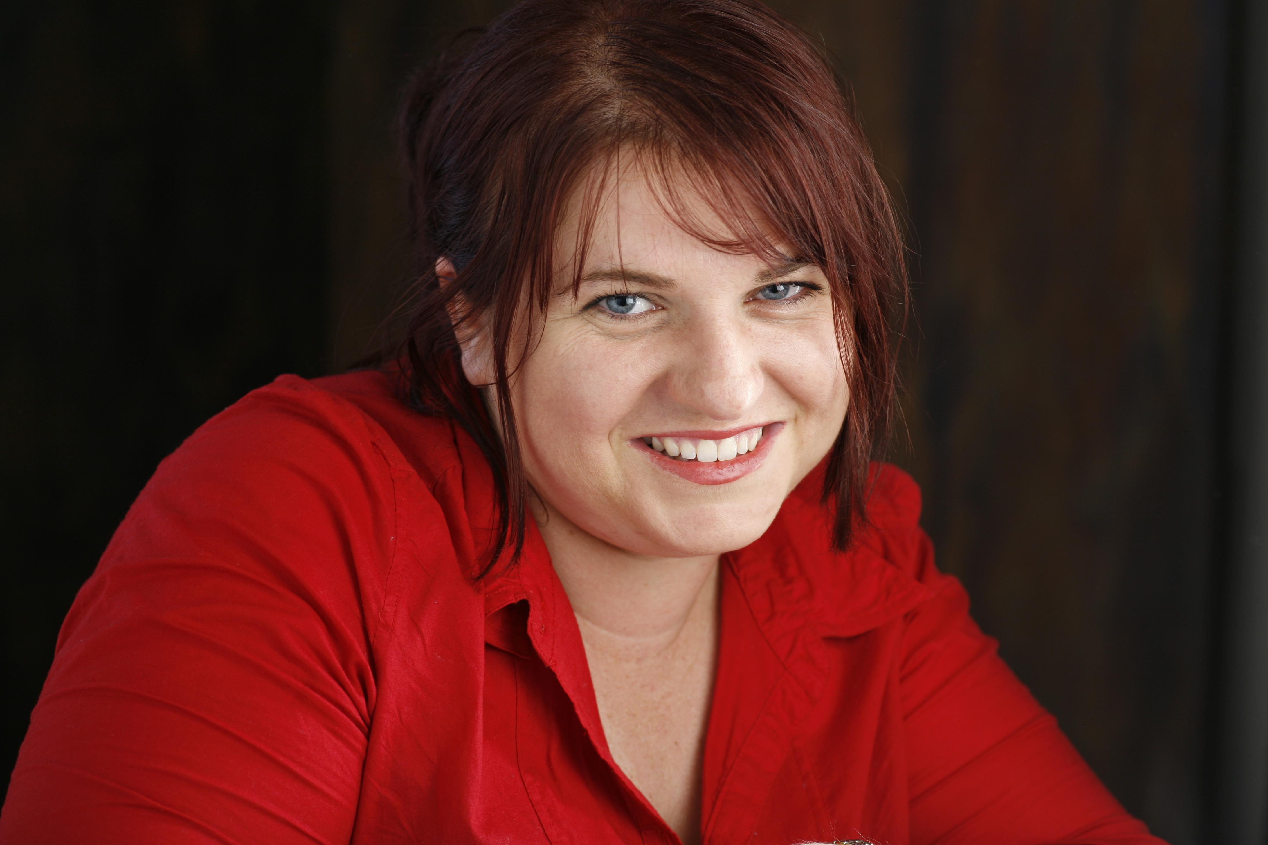 Ms Annabelle   Lewer-Fletcher