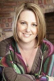 Dr Nicole Ann Carnt