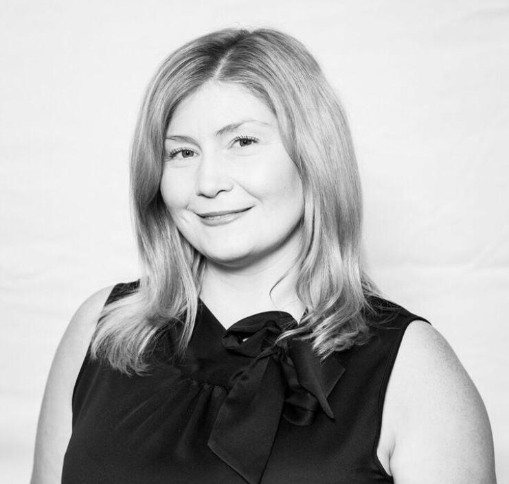 Associate Professor Alison   Beavis