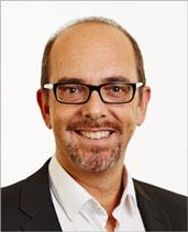Professor Adam   Jaffe