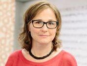 Associate Professor Blanka   Golebiowski