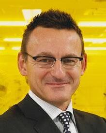Scientia Professor Andrew   Dzurak