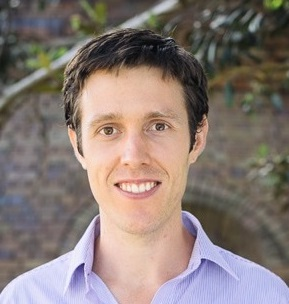 Associate Professor Anthony   Newall
