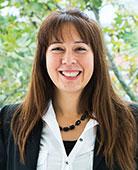 Dr Nicole   Ang