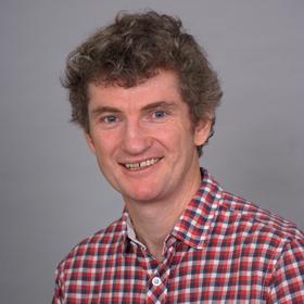 Professor Anthony   Shakeshaft