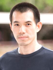 Dr Agus   Santoso