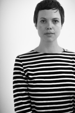 Dr Astrid   Lorange