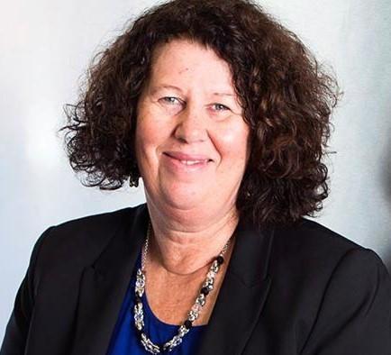 Professor Hazel   Bateman