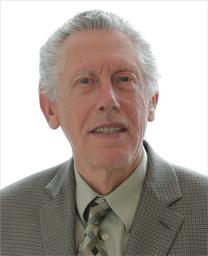 Professor Bernard W Stewart