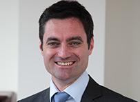 Dr Cameron   Holloway