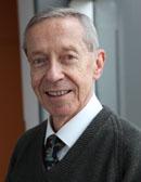 Emeritus Professor David   Black