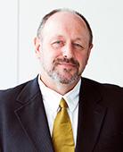 Mr Brian Anthony Burfitt
