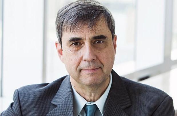Professor Jack   Cadeaux