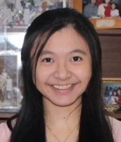 Ms Sherilyn   Yao