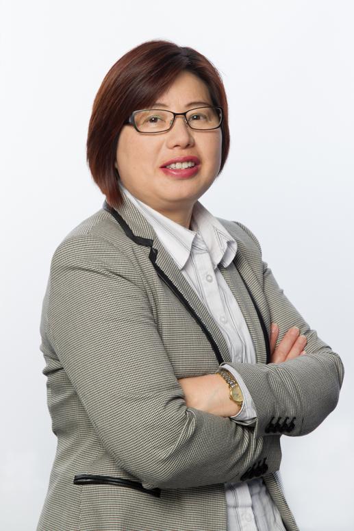 Dr Belamy-Bin   Cheung
