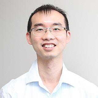 Dr Chai Ann Ng