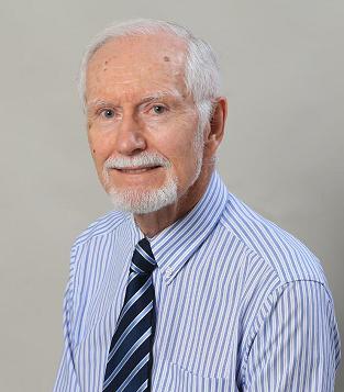 Professor Charles   McMonnies