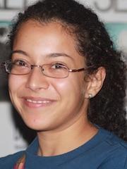 Dr Christine   Rizkallah