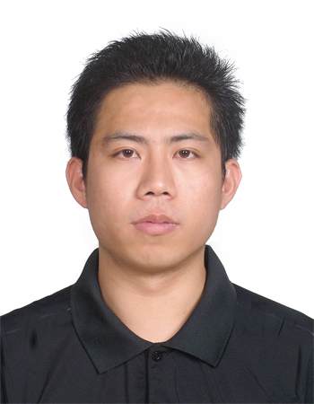 Dr Chuhan   Wu