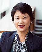 Ms Demi   Chung