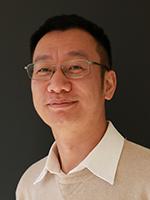 Professor Chuyang   Tang