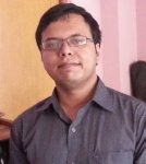 Dr K M Mohibul   Kabir