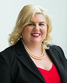 Dr Victoria Jane Clout