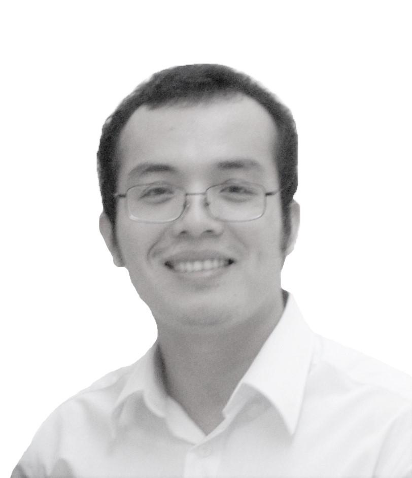 Dr Thanh Nho   Do