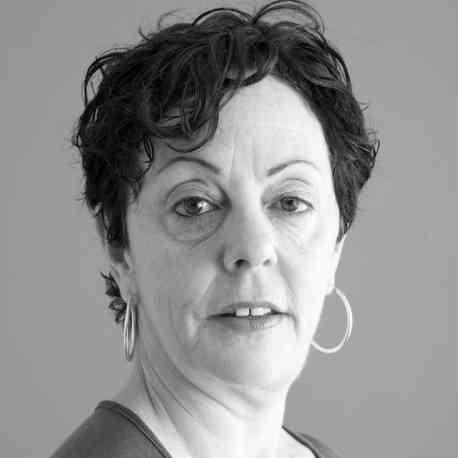 Professor Anna Marie Munster
