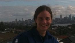 Dr Toni   Ferrara