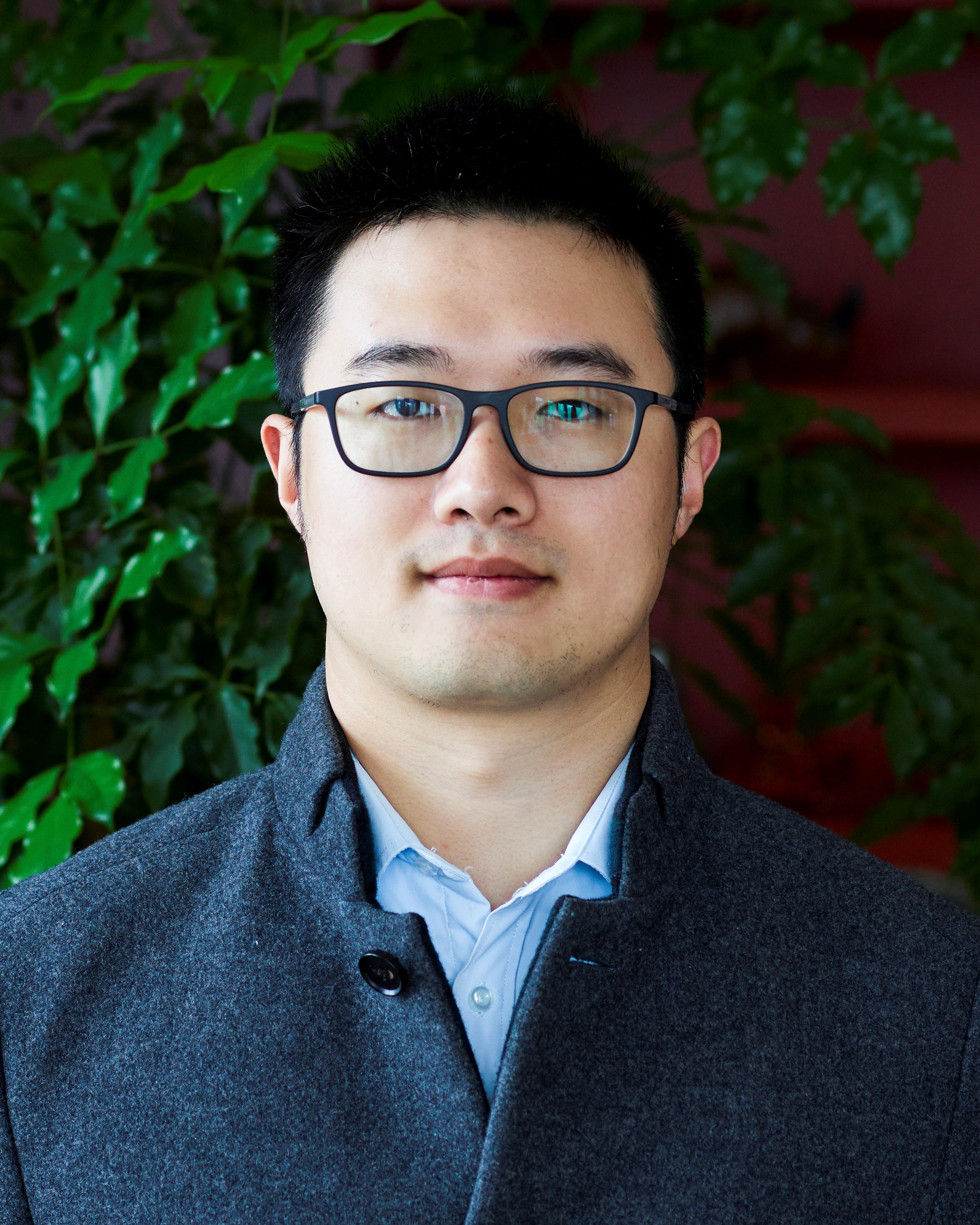 Dr Cheng   Wang