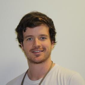 Dr Daniel Dawson Murray