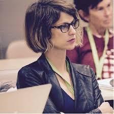 Professor Gemma   Carey