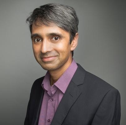 Professor Arun Vishwanathan Krishnan