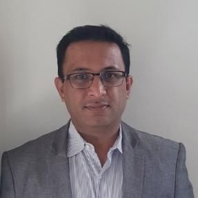 Dr Guruprasad   Nagaraj