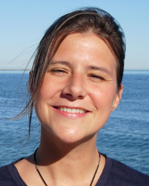 Professor Katrin   Meissner