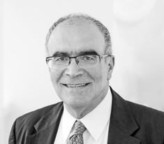 Professor Mattheos   Santamouris