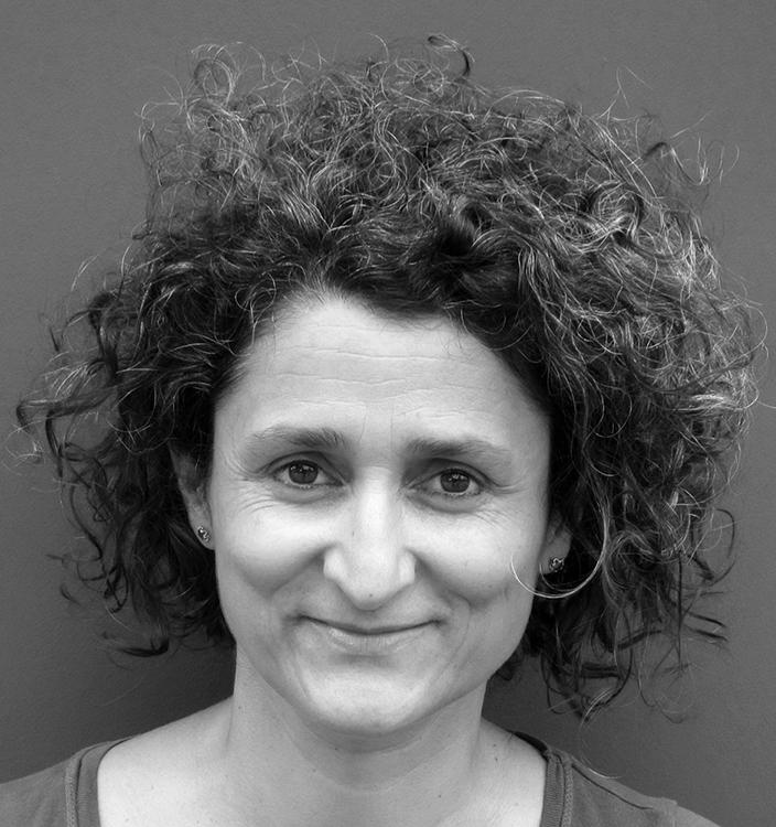 Dr Elisa   Palazzo