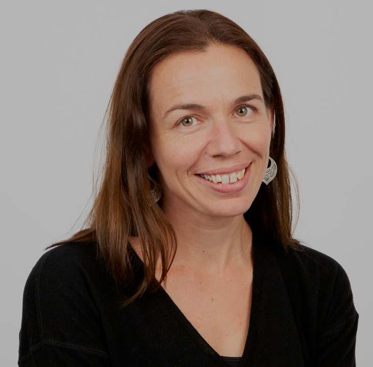 Associate Professor Elissa   Deenick