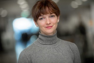 Associate Professor Elvira   Sojli