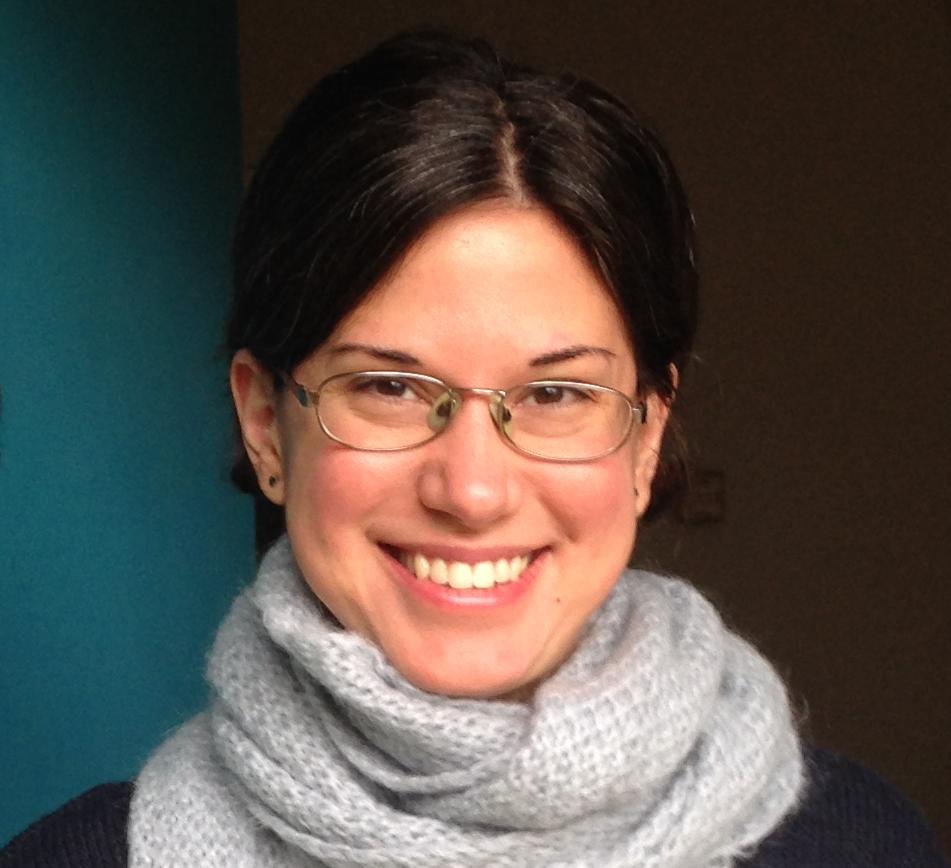 Dr Emanuela   Dimastrogiovanni