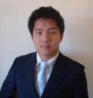 Dr King Yuk   Chan