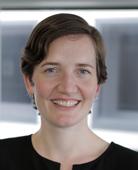 Dr Erin Margaret Nesbitt-Hawes