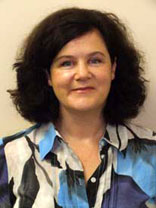 Associate Professor Fiona   Morrison