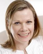 Dr Fiona   Hilferty