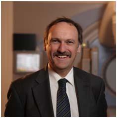 Professor Geoffrey Paul Delaney