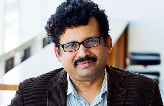 Professor Arghya   Ghosh